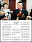 CHINA'S STATE PENSION FUND ENTErS mArkETS - Mirae Asset ... - Page 5