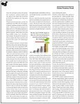 CHINA'S STATE PENSION FUND ENTErS mArkETS - Mirae Asset ... - Page 6