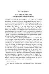 WB 24592-5 Hornung 001-302 VIS