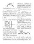 Tightly Coupled UWB/IMU Pose Estimation - Xsens - Page 2