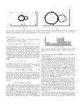 Tightly Coupled UWB/IMU Pose Estimation - Xsens - Page 4