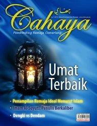 ggulnya - Jabatan Kemajuan Islam Malaysia