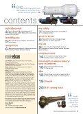 Belt-Tightening - Inside Edison - Edison International - Page 3