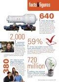 Belt-Tightening - Inside Edison - Edison International - Page 5