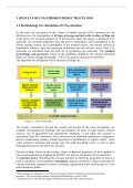 SEAP PROGRESS REPORT on implementation of the Action Plan in ... - Page 4