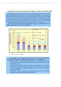 SEAP PROGRESS REPORT on implementation of the Action Plan in ... - Page 7