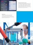 Micro-Reactor Technology (MRT) A continuous reactor system for ... - Page 2