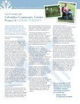 Fall 2010 - Columbus Community Hospital - Page 2