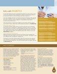 Fall 2010 - Columbus Community Hospital - Page 5