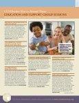 Fall 2010 - Columbus Community Hospital - Page 7