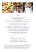 WEDDINGS at mytton fold - Page 4