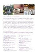 WEDDINGS at mytton fold - Page 6