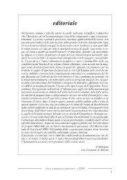 f2 - 2004:Layout 1 5-08-2011 8:54 Pagina 1 - Aeronautica Militare ...