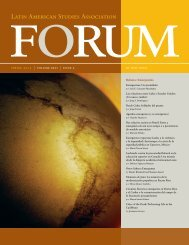 LASAForum-vol46-issue2