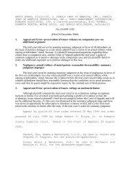 BETTY EVANS, Plaintiff, v. FAMILY INNS OF AMERICA, INC - Justia