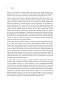 Analýza role ZŠ praktických v procesu vzdělávání - Člověk v tísni - Page 4