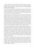 Analýza role ZŠ praktických v procesu vzdělávání - Člověk v tísni - Page 5