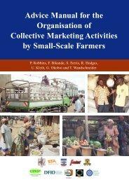 document - Rural Finance Learning Center