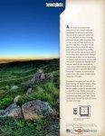 Southeastern - Idaho - Page 2