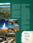 Southeastern - Idaho - Page 4