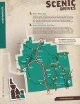 Southeastern - Idaho - Page 5