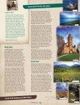 Southeastern - Idaho - Page 6