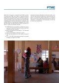 MdM EN TANZANIE : - Médecins du Monde - Page 5