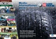 Mediadaten 2013 deutsch - Gummibereifung