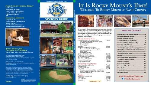 taco bell rocky mount va