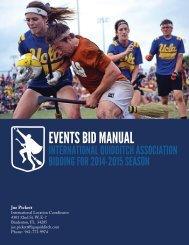 IQA_EventsBidManual_2014-2015