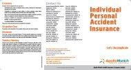 Apollo Munich-Individual-Personal-Accident-Insurance-Brochure.pdf