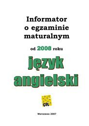 plik pdf - OKE Poznań - Poznan.pl