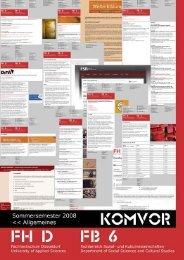 Druckversion (Allgemeines) [PDF, 0,5 MB] - KomVor