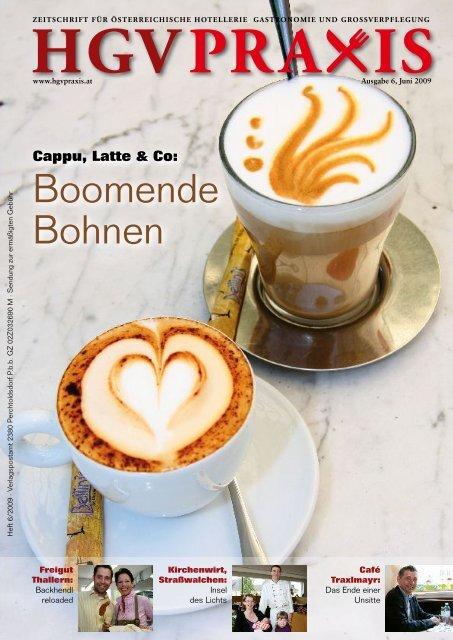 Druck auf Holz Feiner Kaffee Cappuccino Tasse Café Cafe Kaffeebohnen 30 x 30 cm