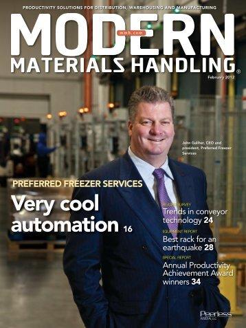 Download - Modern Materials Handling