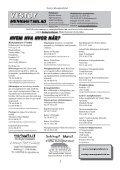 VESTBY - Mediamannen - Page 2
