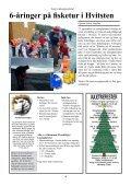 VESTBY - Mediamannen - Page 4