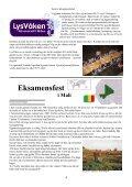 VESTBY - Mediamannen - Page 5