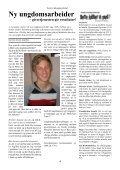 VESTBY - Mediamannen - Page 6