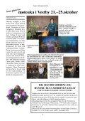 VESTBY - Mediamannen - Page 7