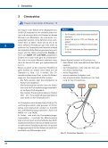 Biochemie 1 - Seite 3