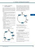Biochemie 1 - Seite 4