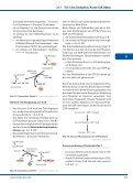 Biochemie 1 - Seite 6