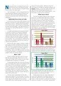 Layout 1 - Page 2