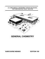 md0803-general chemistry.pdf