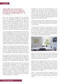 Ausgabe vom März 2010 - Page 2