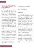 Ausgabe vom März 2010 - Page 3