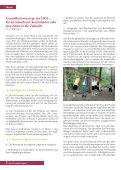 Ausgabe vom März 2010 - Page 5