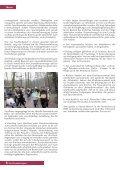 Ausgabe vom März 2010 - Page 6