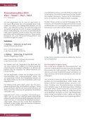Ausgabe vom März 2010 - Page 7